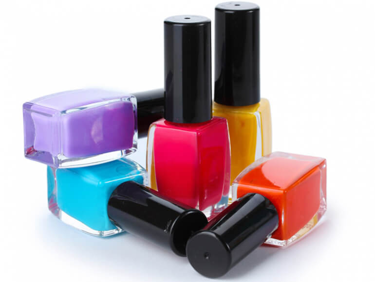 5 myths about manicure 2
