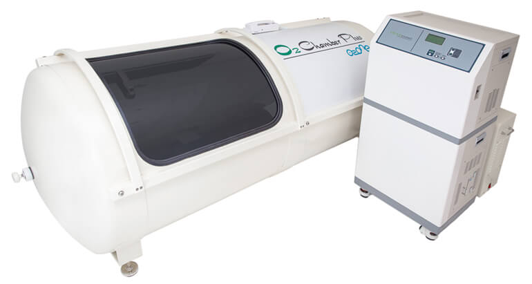 hyperbaric chamber in aesthetic medicine 04