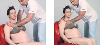 preventive massage for pregnant 16