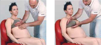 preventive massage for pregnant 17