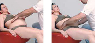 preventive massage for pregnant 20