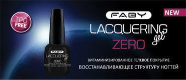 Faby zero